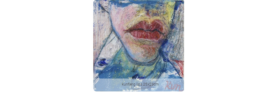 kunfang_abstract_3_40x30cm.jpg