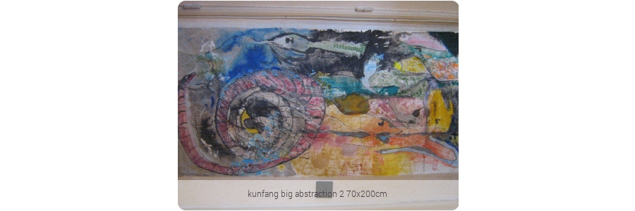 kunfang_big_abstraction2_70x200cm.jpg