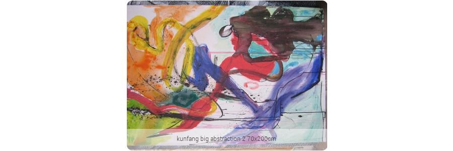 kunfang_danser_of_kalligraphy90x120cm.jpg
