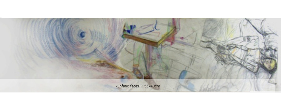 kunfang_drawing_loverdream_210x100cm.jpg