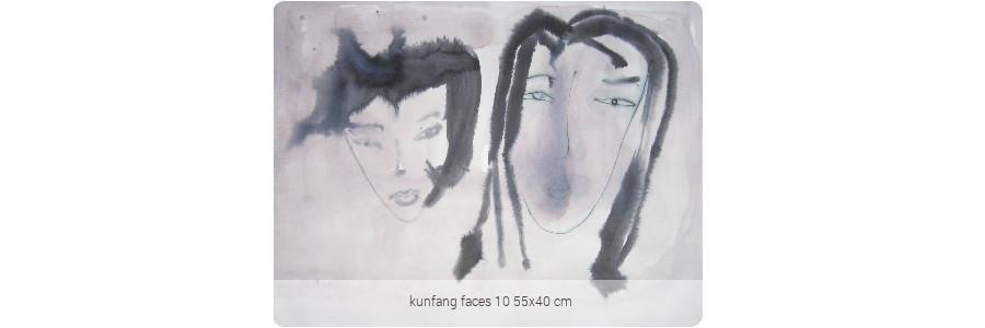 kunfang_faces10_55x40cm.jpg