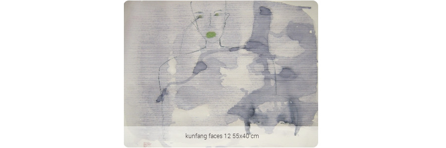 kunfang_faces12_55x40cm.jpg