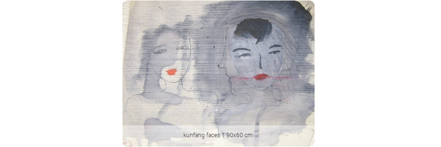 kunfang_faces1_90x60cm.jpg