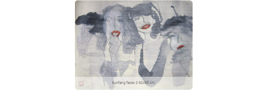kunfang_faces3_90x60cm.jpg