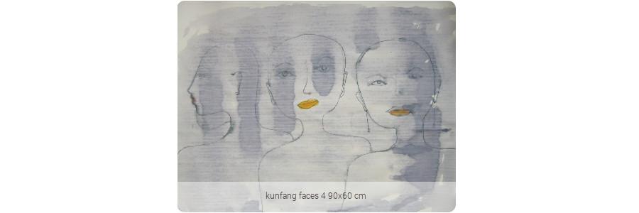 kunfang_faces4_90x60cm.jpg