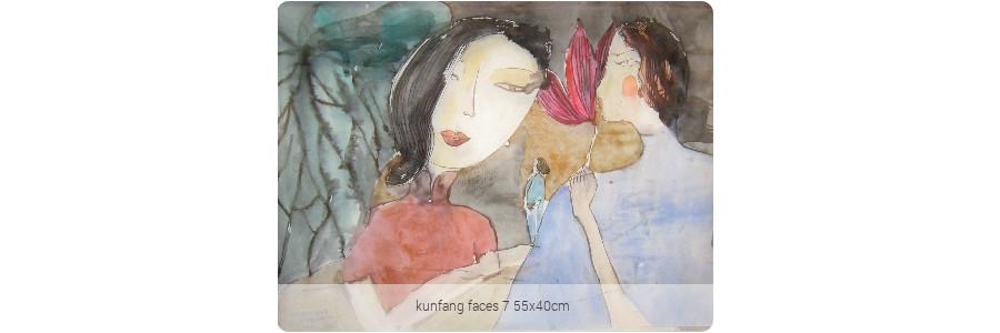 kunfang_faces7_55x40cm.jpg