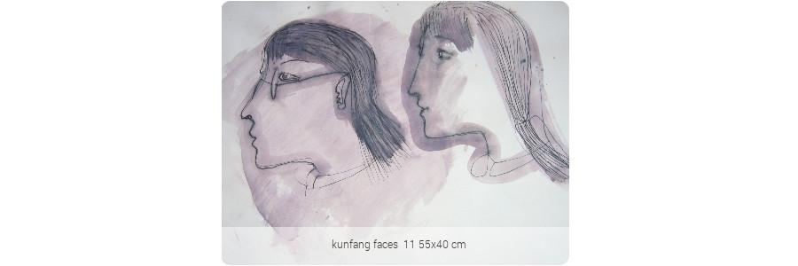 kunfang_faces_11_55x40cm.jpg