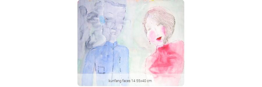 kunfang_faces_14_55x40cm.jpg