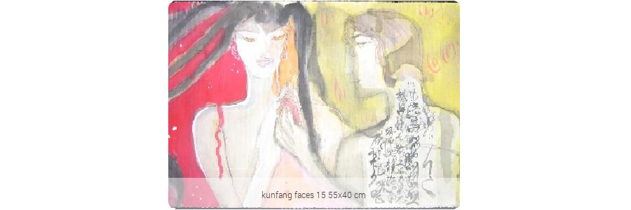 kunfang_faces_15_55x40cm.jpg