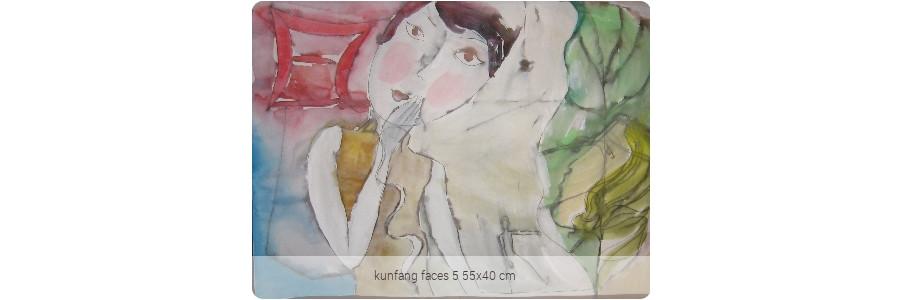 kunfang_faces_5_55x40cm.jpg