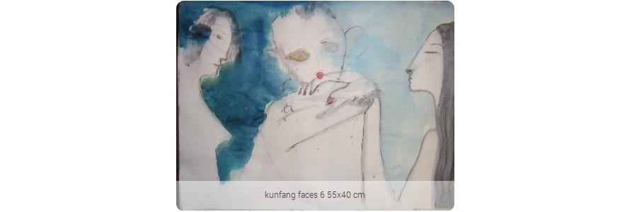 kunfang_faces_6_55x40cm.jpg