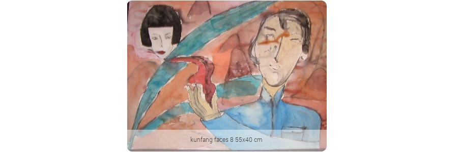 kunfang_faces_8_55x40cm.jpg