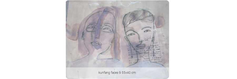 kunfang_faces_9_55x40cm.jpg
