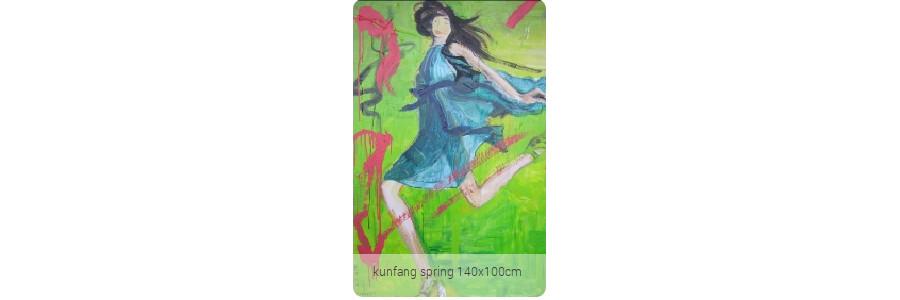 kunfang_spring_140x100cm.jpg