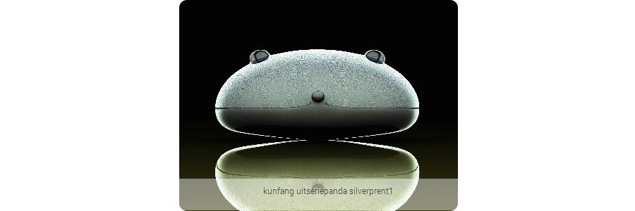 kunfang_uitseriepanda_silverprent1