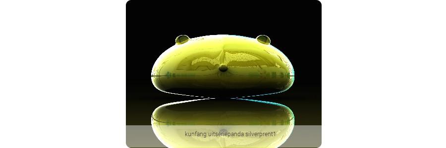 kunfang_uitseriepanda_silverprent2