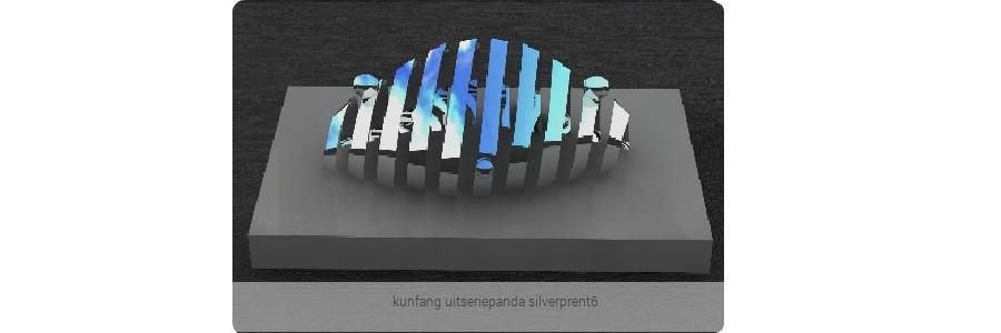 kunfang_uitseriepanda_silverprent6