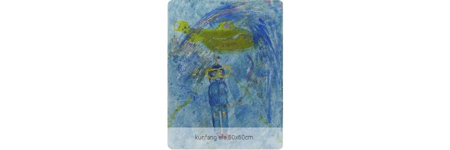 kunfang_efe_50x60cm