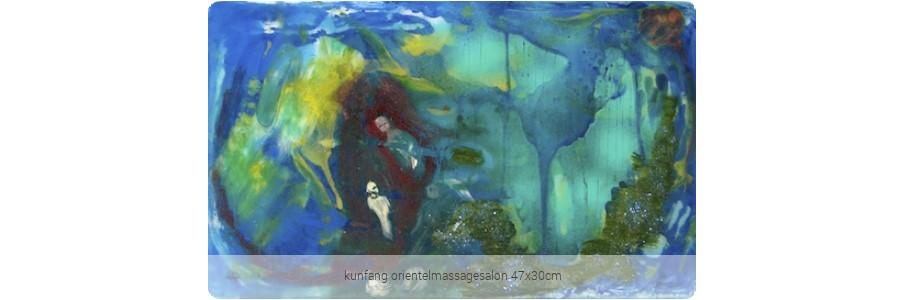 kunfang_orientelmassagesalon_47x30cm