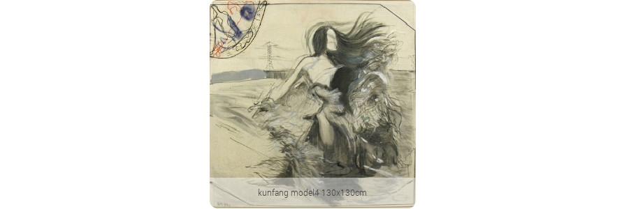 kunfang_model4_130x130cm