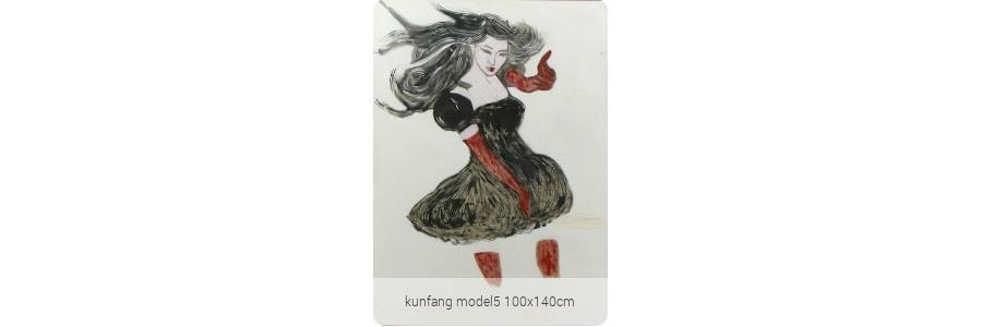 kunfang_model5_100x140cm