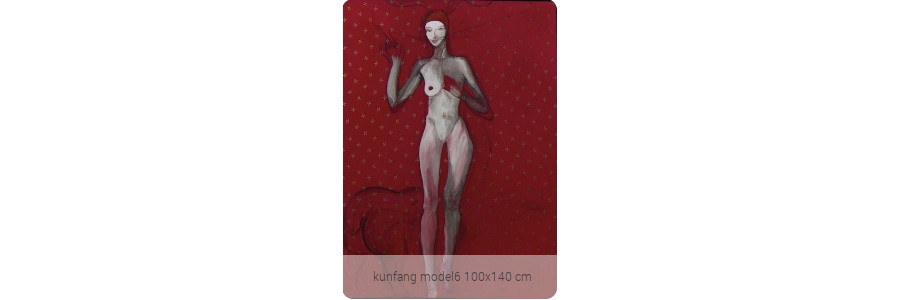 kunfang_model6_100x140cm