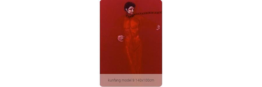 kunfang_model9140x100cm