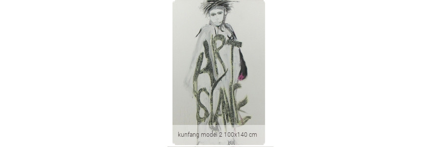kunfang_model_2_100x140cm