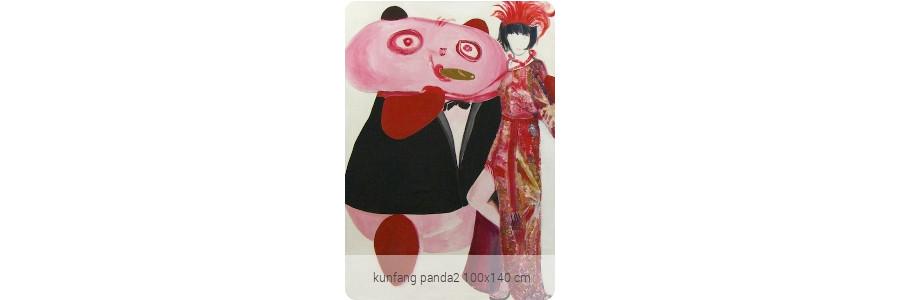 kunfang_panda2_100x140cm