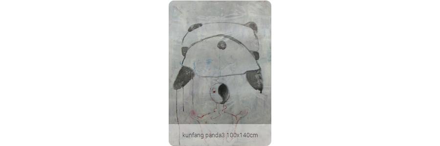 kunfang_panda3_100x140cm