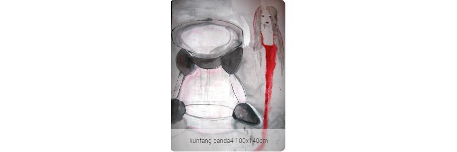 kunfang_panda4_100x140cm