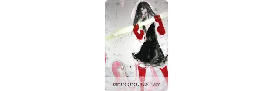 kunfang_panda5_100x140cm