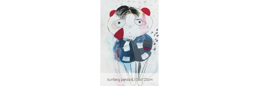 kunfang_panda6_100x120cm