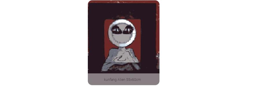 kunfang_alien_55x60cm