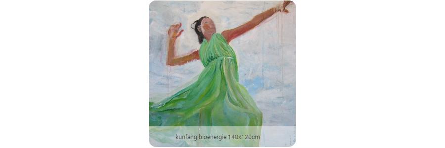 kunfang_bio_energie_140x120cm