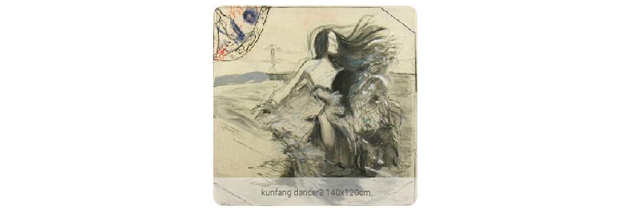 kunfang_dancer3_140x120cm