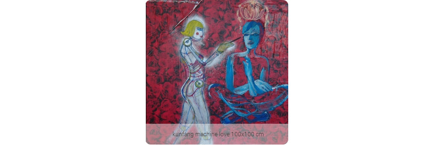 kunfang_machine_love_100x100cm