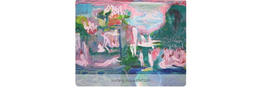 kunfang_utopia_85x70cm