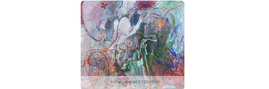 kunfang_abstract_5_120x100cm