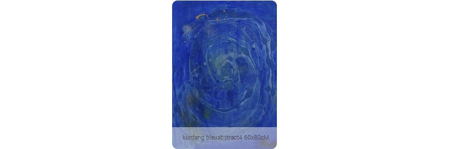 kunfang_bleuabstract4_60x80cm